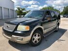 2003 Ford Expedition Eddie Bauer for $1400 dollars