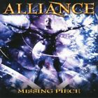 Alliance : Missing Piece CD Value Guaranteed from eBay's biggest seller!