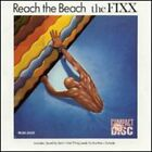 Fixx, the : Reach the Beach CD Value Guaranteed from eBay's biggest seller!