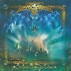 Gamma Ray : Skeletons in the Closet CD Highly Rated eBay Seller Great Prices