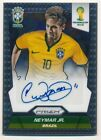 Top Selling 2014 Panini Prizm World Cup Autographs  21