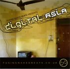 Fusing Naked Beats Presents : Digital Asia CD Expertly Refurbished Product