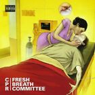 Fresh Breath Committee : Cpr CD Value Guaranteed from eBay's biggest seller!