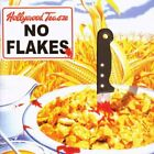 Hollywood Teasze : No Flakes CD Value Guaranteed from eBay's biggest seller!