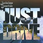 Just Drive [us Import] CD (2004) Value Guaranteed from eBay's biggest seller!