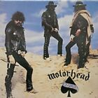 Motorhead : Ace of Spades CD Value Guaranteed from eBay's biggest seller!