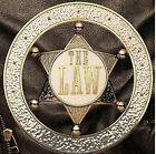 The Law : The Law CD Deluxe  Remastered Album (2010) FREE Shipping, Save £s