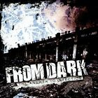 From Dark - The Answer to Infection CD