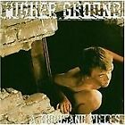 Higher Ground : A Thousand Pieces [german Import] CD (2004) Fast and FREE P