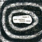 Magne F : Past Perfect Future Tense CD Highly Rated eBay Seller Great Prices