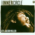 Best of Inner Circle CD Value Guaranteed from eBay's biggest seller!