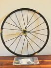 New Mavic Crossmax SL 29 Front Wheel for Cannondale Lefty Supermax or 20 29er