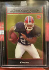 Marshawn Lynch Rookie Cards and Autograph Memorabilia Guide 32