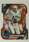 2012 Contenders Andrew Luck Championship Ticket 1/1 Closes at $42,300 6
