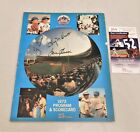 Tom Seaver Cards, Rookie Cards and Autographed Memorabilia Guide 37