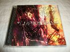 My Chemical Romance I Bought You My Bullets, You Bought Me Your love SIGNED cd