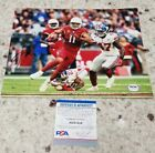 Larry Fitzgerald Cards, Rookie Cards and Autographed Memorabilia Guide 61