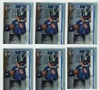2019 Topps Chrome Rookie Variations Factory Set Gallery 13