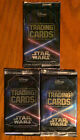 2014 Disney Store Star Wars Trading Cards 15