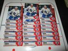 2018 Upper Deck National Hockey Card Day Trading Cards 6