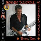 Robin George and Dangerous Music : Painful Kiss CD (2019) FREE Shipping, Save £s
