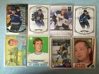 Doug Gilmour Cards, Rookie Card and Autographed Memorabilia Guide 5