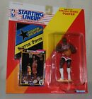 1992 STARTING LINEUP 67934 - SCOTTIE PIPPEN * CHICAGO BULLS - *NOS* SLU