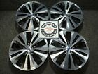 Subaru Ascent 20 Wheels 2015 2020 Outback ALSO 5X1143 Factory OE NEW TAKE OFFS