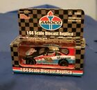 Racing Champions Dave Blaney #93 Amoco 1:64 Diecast Car