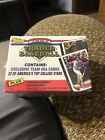 1993 TOPPS TRADED BASEBALL FACTORY SEALED SET MIKE PIAZZA ROOKIE!