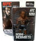 Round 5 MMA Ultimate Collector Figures Guide 65