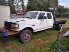 1993 Ford F-350 XLT 1993 for $2500 dollars