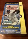 St. Louis Cardinals Baseball Card Guide - 2011 Prospects Edition 46