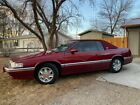 1994 Cadillac Eldorado below $4900 dollars