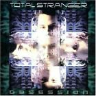 Total Stranger : Obsession CD Value Guaranteed from eBay's biggest seller!