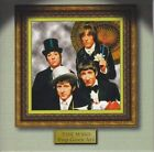 THE WHO POP GOES ART CD ALBUM HIWATT GPS 2683038 SEE MY WAY UK ROCK BAND