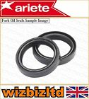 MUZ Saxon 125 Sportstar 1993 Onwards [Ariete Fork Oil Seal] ARI012