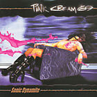 Pink Cream 69 : Sonic Dynamite CD (2004) Highly Rated eBay Seller Great Prices