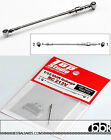 1/12 HONDA RC213V SHIFT LINKAGE SUPER DETAIL UP for TAMIYA