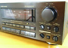 PIONEER-CT-979-HIGH-END-LA 3-HEAD, DUAL-CAPST. BLE, DOLBY C - NEW BELTS