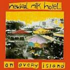 Neutral Milk Hotel : On Avery Island CD Highly Rated eBay Seller Great Prices