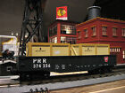 MTH Pennsylvania Gondola with Crates NEW BUY IT NOW LISTING