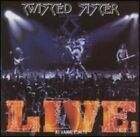 Various Artists : LIVE AT HAMMERSMITH CD Highly Rated eBay Seller Great Prices