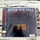 After The Fall Always Forever Now CCRM-1006 JAPAN CD OBI E45-71