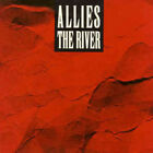 Allies – The River - NEW CD STILL SEALED