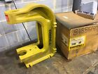 Enerpac A310 A 310 Arbor Press Frame 10 Ton New  Unused