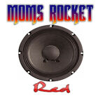 Mom's Rocket : Red CD (2013) Value Guaranteed from eBay's biggest seller!
