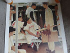 Norman Rockwell Red Sox Painting, The Rookie, Sells for $22.5 Million 15