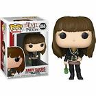 Funko Pop Devil Wears Prada Figures 5