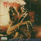 Oppressor - 1994 - Solstice Of Oppression